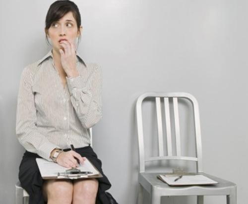 Tình trạng tiểu són thường xuyên mắc bệnh gì?