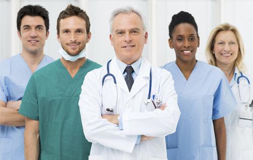Phòng khám chuyên nam khoa Bình Dương là địa chỉ tin cậy cho mọi bệnh nhân nam giới