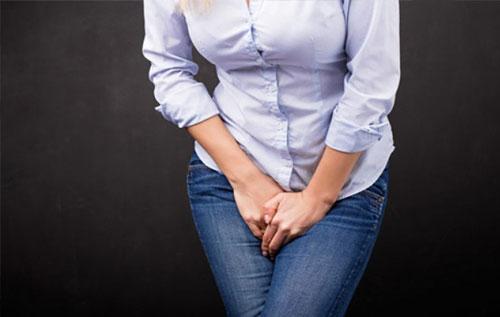 Ngứa âm hộ, âm đạo ở nữ giới là dấu hiệu của bệnh phụ khoa nguy hiểm