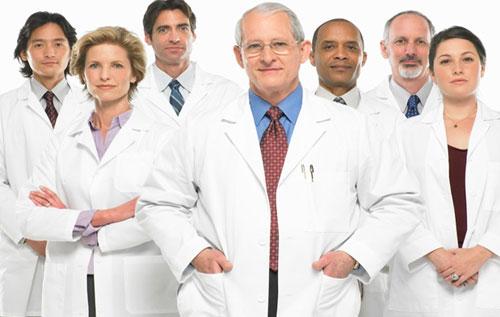 Địa chỉ phòng khám bệnh xã hội tại Bình Dương sẽ giúp bạn điều trị bệnh hiệu quả
