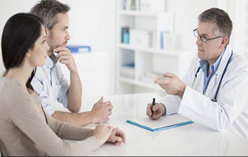 Địa chỉ xét nghiệm bệnh xã hội Đa khoa Thủ Dầu Một là lựa chọn sáng suôt cho bệnh nhân