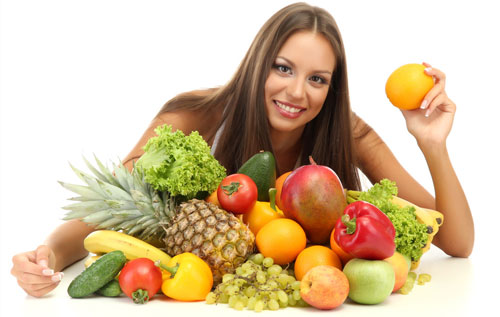 Ngăn ngừa bệnh apxe hậu môn bằng cách ăn nhiêu rau củ quả