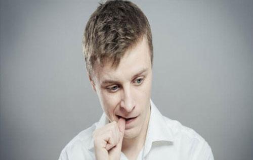 Nhiều người lo lắng không biết bệnh lậu có lây qua đường nước bọt không?