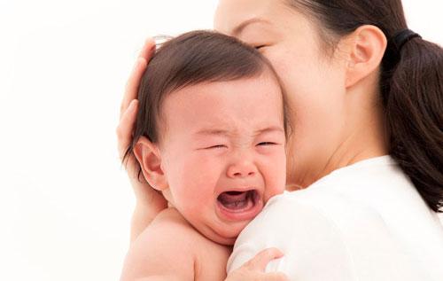 Nguyên nhân lây nhiễm giang mai ở trẻ em như thế nào?