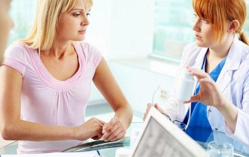 Chi phí điều trị bệnh lậu phụ thuộc vào sức khỏe bệnh nhân