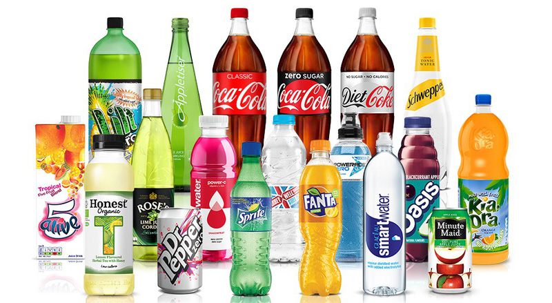 Đường Glucose là gì?uống đường glucose có tác dụng gì