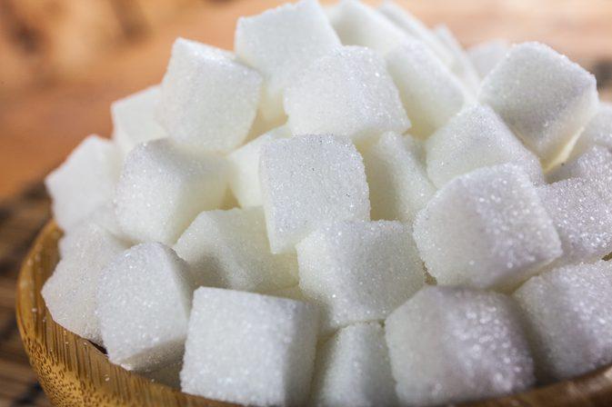 đường glucose là gì? uống đường glucose có tác dụng gì cho cơ thể