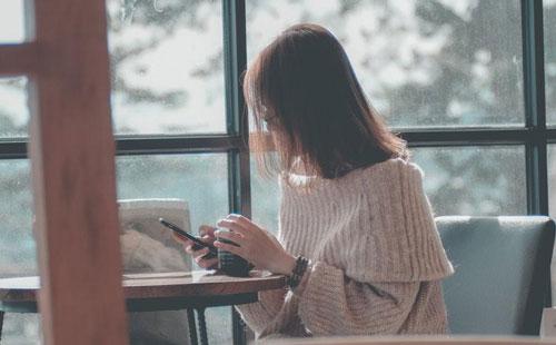 Trò chuyện ở nơi yên tĩnh – riêng tư cùng nàng