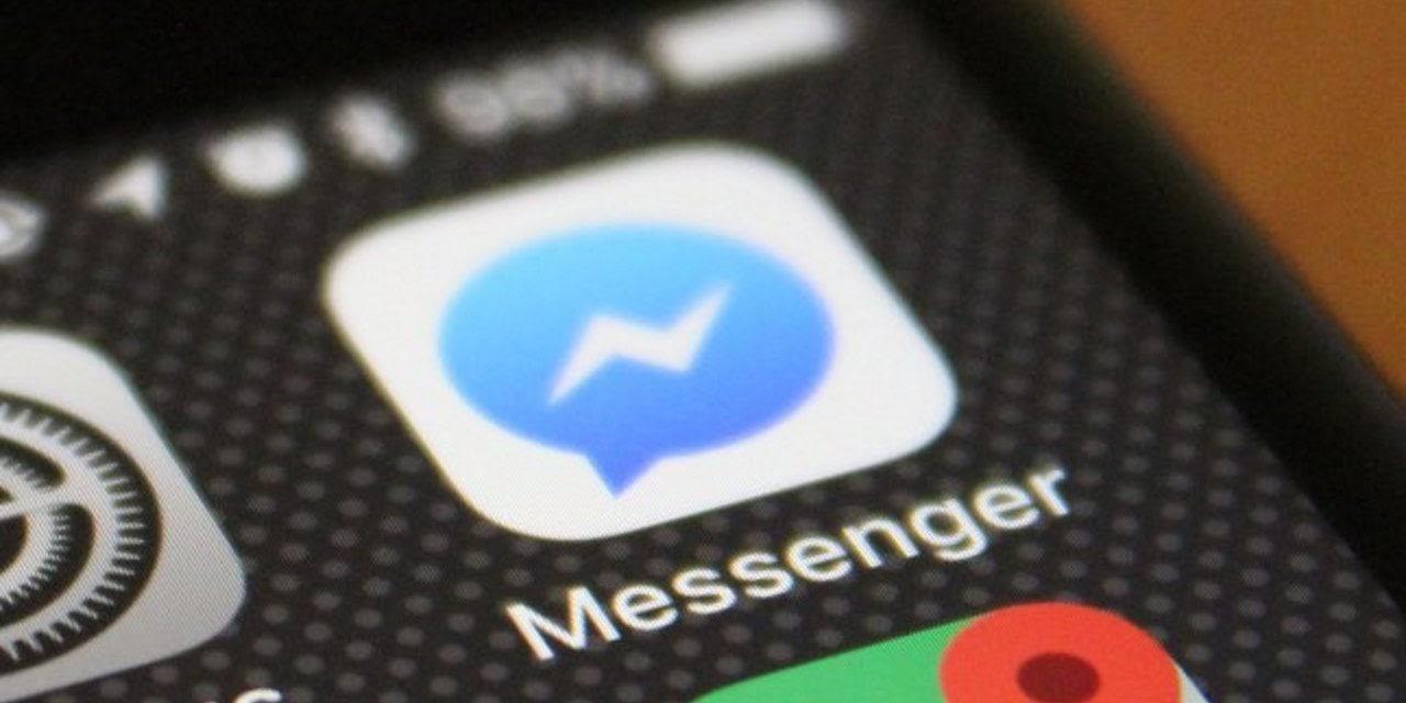 Hãy tạo bất ngờ trong mỗi câu chuyện là cách tán gái qua tin nhắn tốt nhất - cách tán gái qua tin nhắn