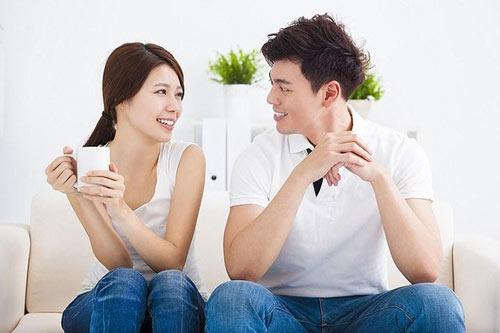 Trong tình yêu không nên quá coi trọng đối phương mà bỏ qua những mối quan hệ khác