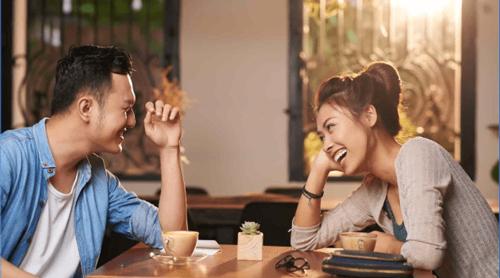 Những bí quyết khi hẹn hò trên mạng