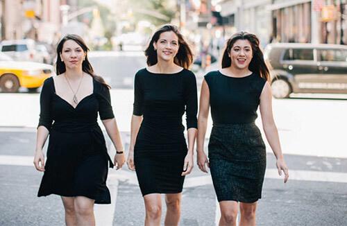 Ngoài tình yêu, gia đình, sự nghiệp, sức khỏe là những điều phụ nữ 30 chú trọng.