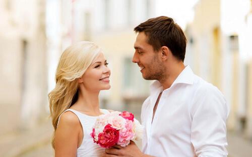 Muốn tìm bạn tâm sự thành công cần phải mở lòng mình để đón nhận nhiều mối quan hệ mới