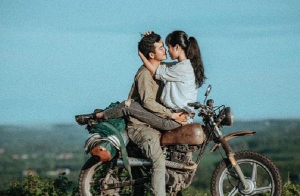 Tình yêu là sự đồng điệu trong tâm hồn, tính cách và cuộc sống - tìm bạn tình
