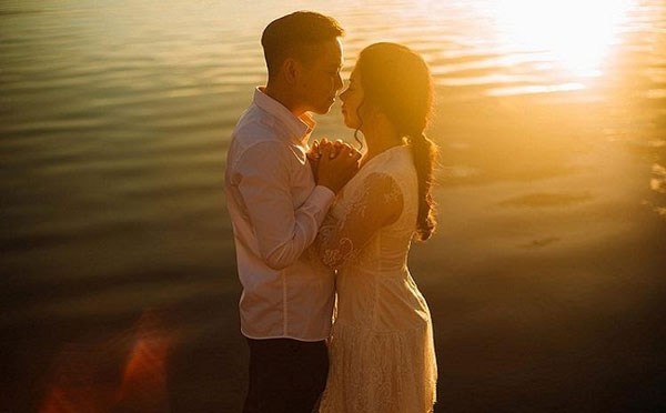 Đã đến lúc cần một tìm bạn tình với mối quan hệ nghiêm túc và nuôi dưỡng nó