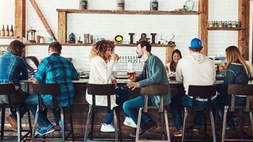 Ghi nhớ những nguyên tắc trong việc hẹn hò và tìm người yêu ở tphcm