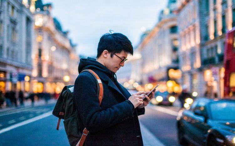 Công nghệ phát triển - Việc kết đôi, hẹn hò dễ dàng hơn bao giờ hết. trang web hẹn hò uy tín