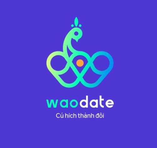 ứng dụng hẹn hò miễn phí waodate