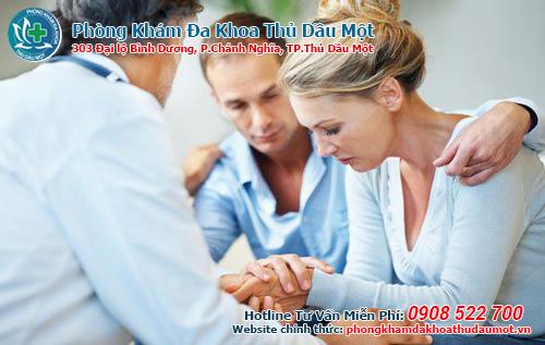 Lấy thai lưu có đau không và quy trình hút thai lưu