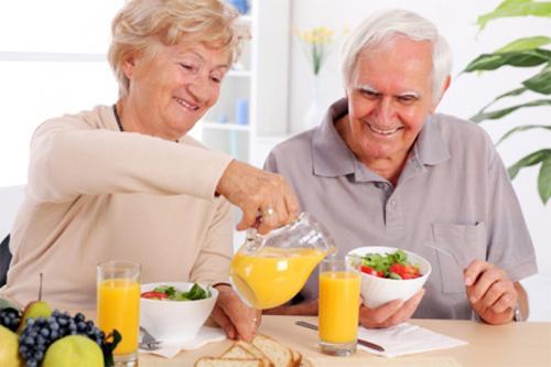 phòng tránh bệnh tiểu đường hiệu quả