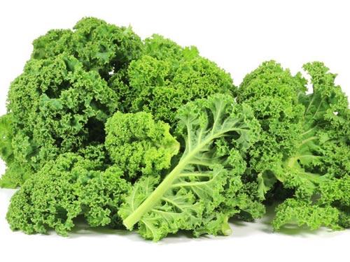 Những loại thực phẩm giúp thận khỏe mạnh