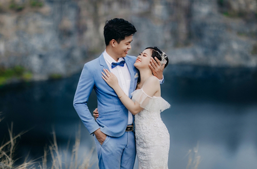 tìm bạn trai kết hôn nhanh chóng uy tín