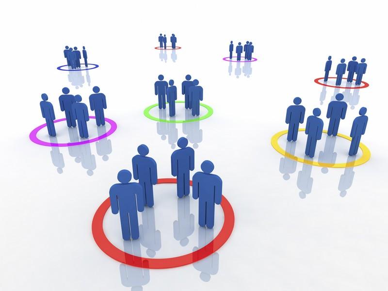 Cần xác định những thông điệp cụ thể đến từng nhóm quà tặng của doanh nghiệp