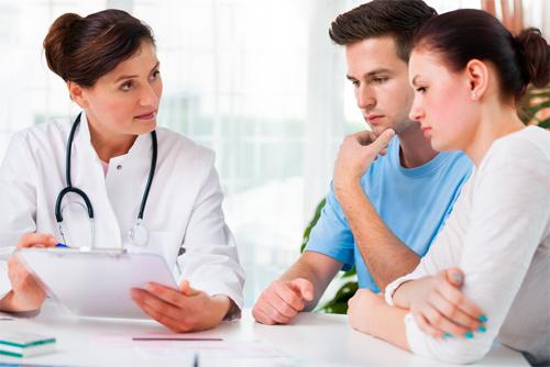 xét nghiệm Anti HBs ( Hbsag ) hãy đến ngay bệnh viện Nhiệt Đới TPHCM