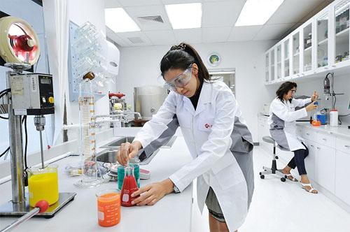 xét nghiệm kháng thế viêm gan B